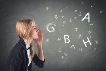 Voce e personalità: che legame esiste?