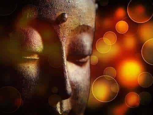 L'autocontrollo secondo il buddismo tibetano