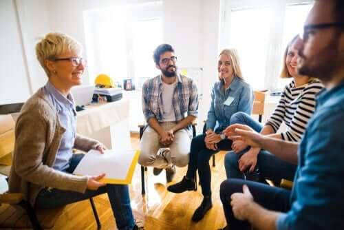 Supervisione in psicoterapia: in cosa consiste?