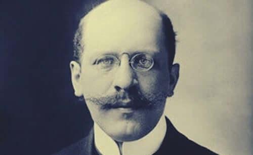 Hugo Münsterberg, il pioniere della psicologia applicata