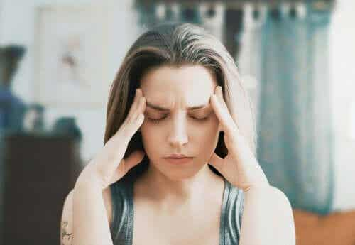 Ridurre lo stress per vivere più a lungo