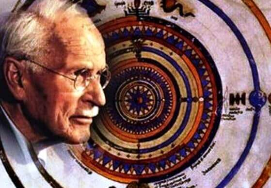 Le citazioni di Carl Jung per conoscerci