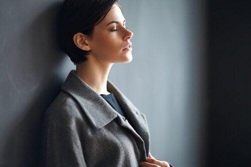 Le tecniche di respirazione per calmare l'ansia