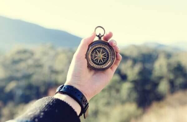 Self-leadership: l'arte di avverare i propri sogni