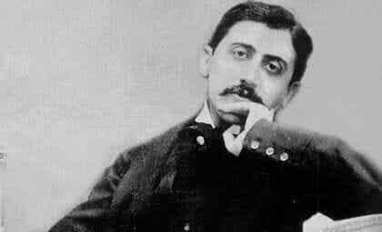 Marcel Proust: lo scrittore della nostalgia