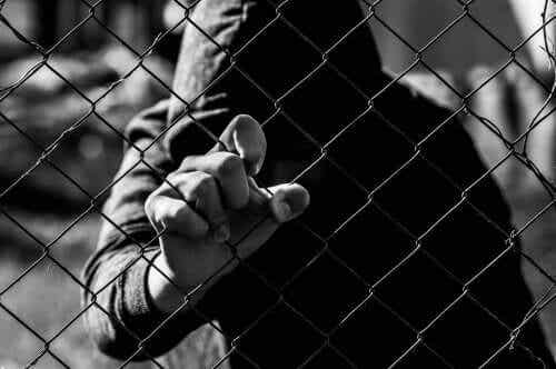 La psicologia criminale: definizione e cause