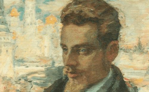 Rainer Maria Rilke, poeta della luce nell'oscurità
