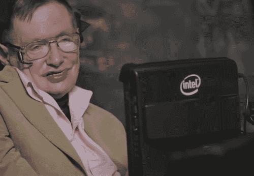Le citazioni di Stephen Hawking