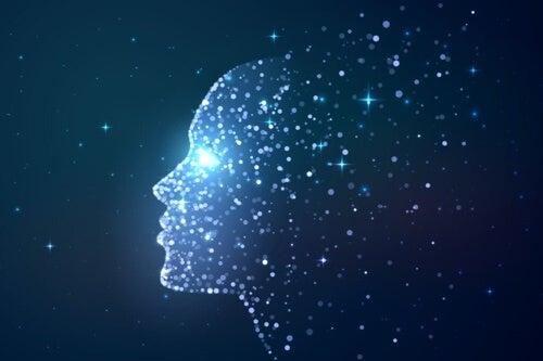 La coscienza è un prodotto del cervello?
