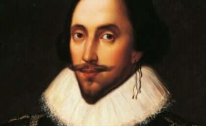 William Shakespeare: il Bardo immortale