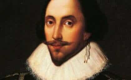 William Shakespeare: il Bardo immortale