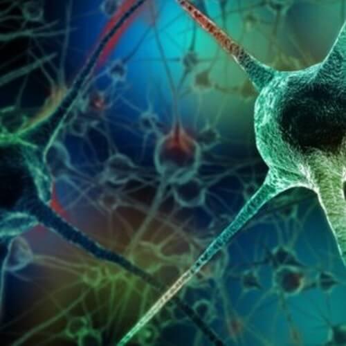 Abitudini che uccidono i neuroni