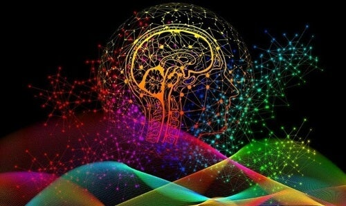 Impronte digitali del cervello: cosa sono?