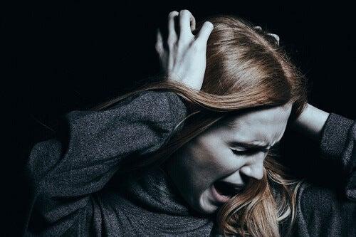 Come controllare la rabbia?