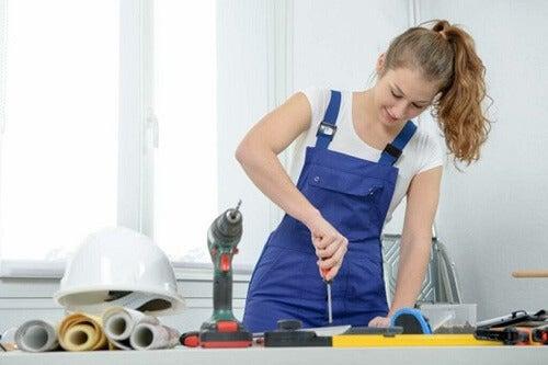 Effetto Ikea: in cosa consiste?