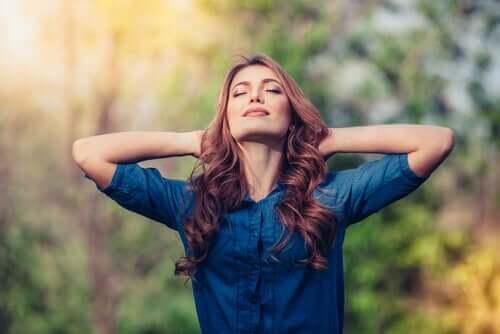 Gli ambiversi: metà estroversi e metà introversi