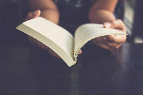 Leggere senza capire, tendenza preoccupante