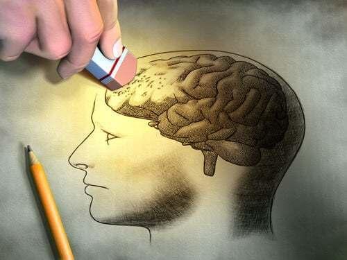 Demenza frontotemporale: sintomi e trattamento