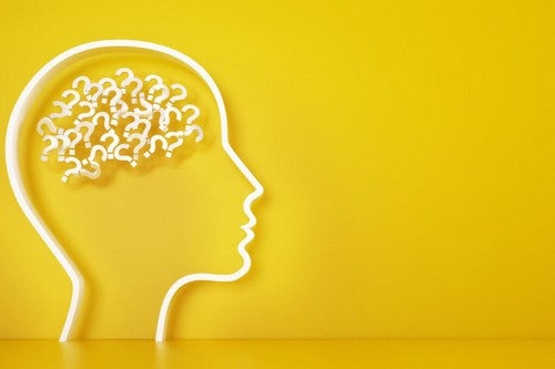Origini della psicologia: storia, autori e modelli