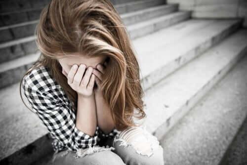 Depressione e rendimento accademico