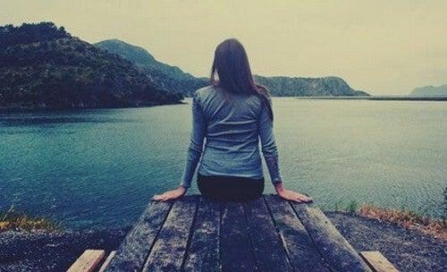Crisi personale: quali emozioni suscita?