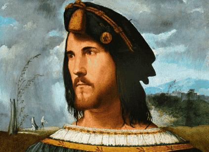 Cesare Borgia: il principe di Machiavelli