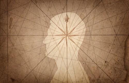 La neurobiologia della sensibilità morale
