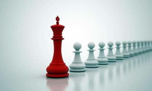 Leadership trasformazionale: in cosa consiste?