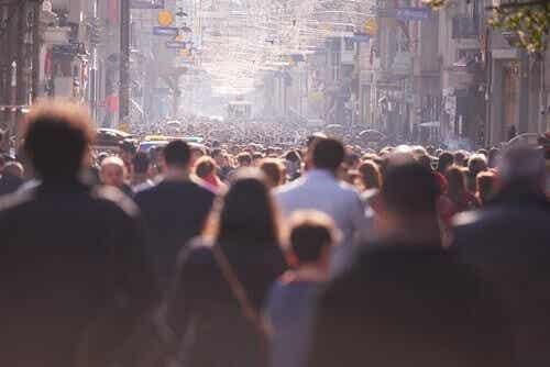 Turismofobia o sindrome di Venezia: che cos'è?