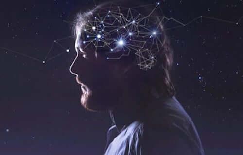La rete neurale di default del cervello