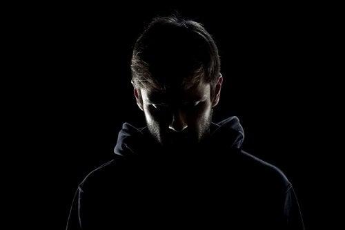 I livelli di malvagità secondo Michael Stone