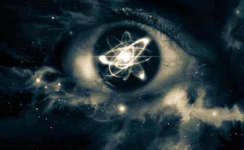 La realtà è frutto della nostra mente?