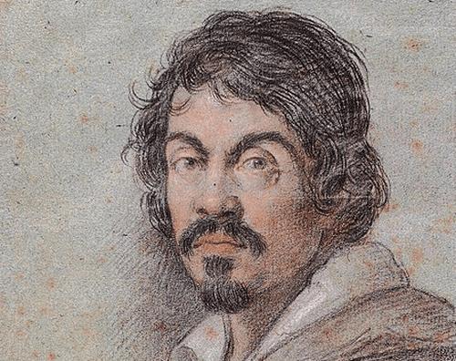 Caravaggio: biografia del pittore delle ombre