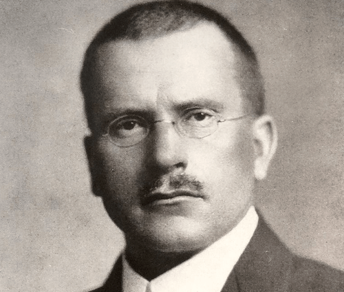 Ultima intervista a Carl Gustav Jung