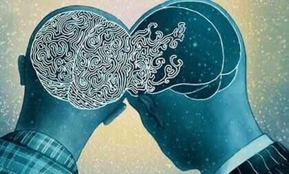 Circonvoluzione sopramarginale, area dell'empatia