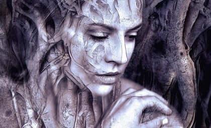 Memoria traumatica: cervello prigioniero della sofferenza