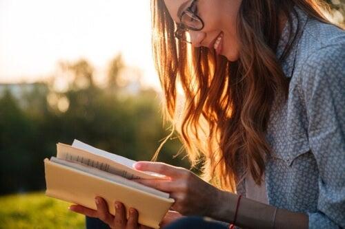 Plasticità neuronale e lettura: quale legame?