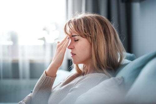 La malattia di Lyme e i sintomi psicologici
