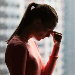 Ridurre il pensiero ruminativo e limitare le preoccupazioni