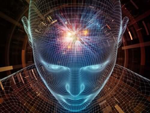 I livelli di coscienza secondo Ken Wilber
