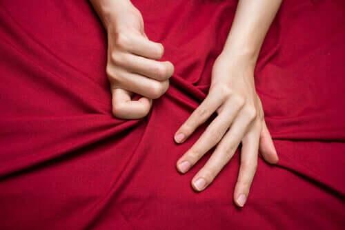 Meditazione orgasmica, ovvero lo slow sex