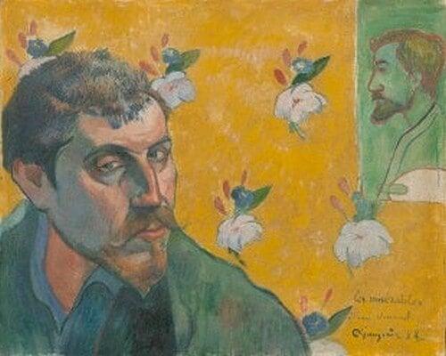 Paul Gauguin: ricerca sull'ispirazione aborigena