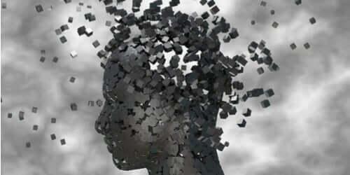 André Green e la pratica della psicoanalisi