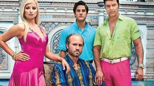 L'omicidio di Gianni Versace, i motivi di Cunanan