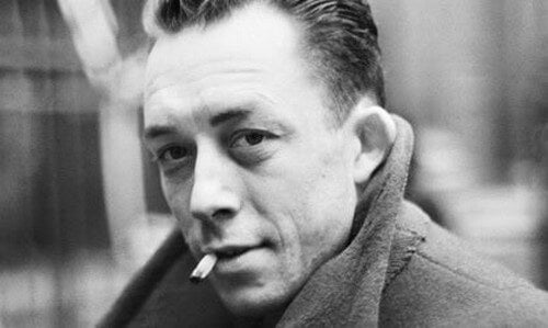 Albert Camus, indimenticabile scrittore