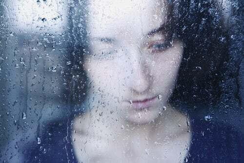Vuoti emotivi: perché li proviamo?