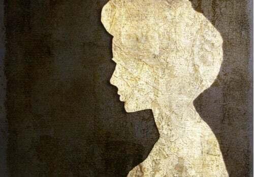Helene Deutsch e il lato femminile della psicoanalisi