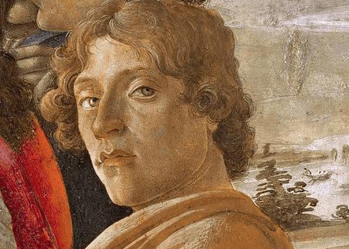 Sandro Botticelli: biografia e metamorfosi