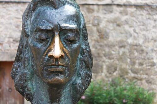 Chopin: biografia di un grande pianista polacco