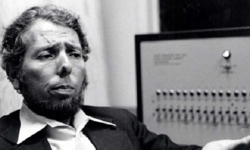 Frasi di Stanley Milgram
